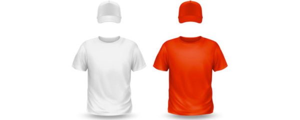 vêtement personnalisé